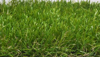 Everything you need to know about artificial grass maintenance