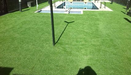 Advantages of installing Sumigran's Premium artificial grass
