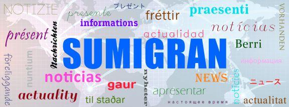 Sumigran