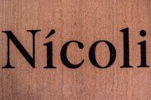 1ce19846c1c014e96206013e0cc43cde_felpudo-coco-nicoli.jpg