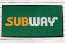 3554068f343f2fee9b0f5fad395f956e_felpudo-textil-lavable-subway-imicesped.jpg