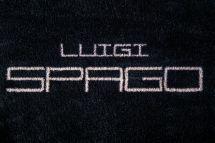 51c6b2f3127c2312b1e0709821bd5ed8_felpudo-textil-lavable-luigi-spago.jpg