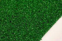 A CLOSER LOOK ( GREEN )