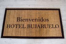 Felpudo-coco-hotel-bujaruelo1.jpg