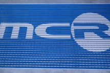 MCRG.jpg
