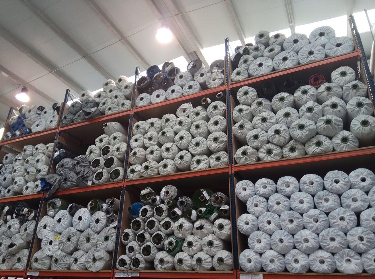 4 meter wide rolls