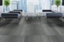 amtico-carpet-1.jpg