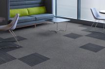 amtico-carpet-2.jpg