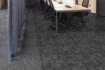 amtico-carpet.jpg