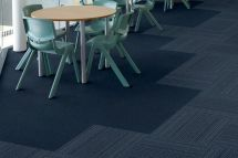 amtico-carpet-3.jpg