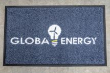 cesped-artificial-logotipo-globa-energy.jpg