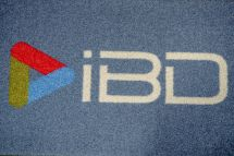 cesped-artificial-logotipo-ibd.jpg