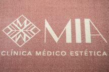 cesped-artificial-logotipo-mia.jpg