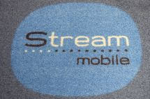 cesped-artificial-logotipo-stream-mobile.jpg