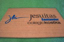 coco-jesuitas-santander.jpg