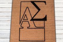 coco-letras-griegas.jpg