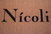 cocoper9.jpg