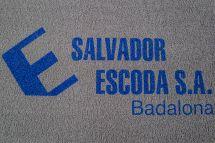 db74377accf2c8c5721eb54b5381db2f_felpudo-rizo-de-vinilo-salvador-escoda-badalona.jpg