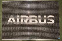 eb4242014022d60ee688b268931334e0_felpudo-metalico-rexmat-airbus3.jpg