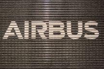 eb4242014022d60ee688b268931334e0_felpudo-metalico-rexmat-airbus4.jpg
