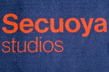 f0b9ffc948abcde8a9901940063bbc68_felpudo-textil-lavable-secuoya-studios.jpg