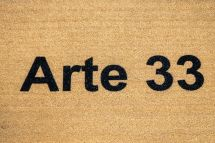 felpudo-coco-arte-33.jpg