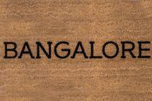 felpudo-coco-bangalore.jpg