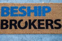 felpudo-coco-beship-brokers.jpg
