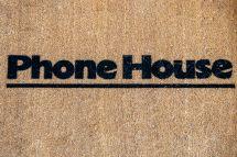 felpudo-coco-bonnet-a-phone-house.jpg