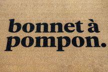 felpudo-coco-bonnet-a-pompon.jpg