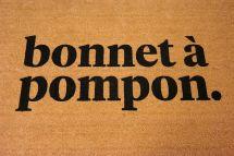 felpudo-coco-bonnetapompon.jpg