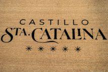felpudo-coco-castillo-santa-catalina.jpg