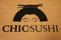 felpudo-coco-chicsushi.jpg