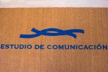 felpudo-coco-estudiodecomunicacion.jpg