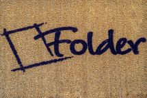 felpudo-coco-folder1.jpg