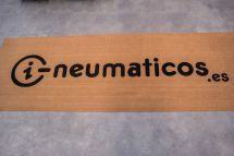 felpudo-coco-i-neumaticos.jpg