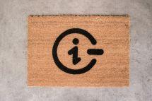 felpudo-coco-i-neumaticos-logo.jpg