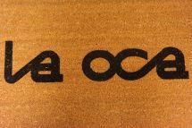 felpudo-coco-laoca.jpg