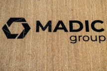 felpudo-coco-madic-group.jpg