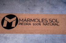 felpudo-coco-marmoles-sol-piedra-natural.jpg