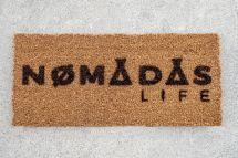 felpudo-coco-nomadas-life.jpg