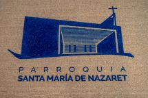 felpudo-coco-parroquia-santa-maria.jpg