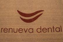 felpudo-coco-renueva-dental.jpg