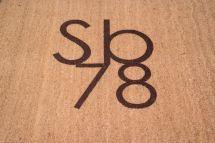 felpudo-coco-sb78.jpg