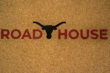 felpudo-coco-sintetico-road-house.jpg