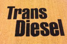 felpudo-coco-transdiesel.jpg