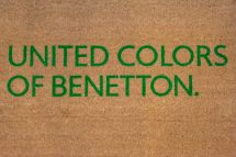 felpudo-coco-united-colors-of-benetton.jpg