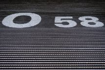 felpudo-metalico-rexmat-O-582.jpg