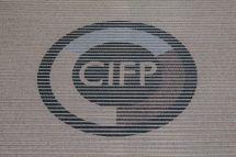 felpudo-metalico-rexmat-cifp1.jpg