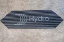 felpudo-metalico-rexmat-hydro.jpg